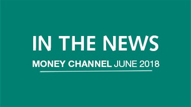 in-the-news-money-channel-a-guide-for-asian-companies