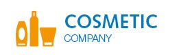 E-Commerce Manager (Cosmetics)
