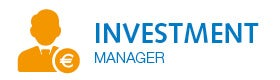 Private Equity Director